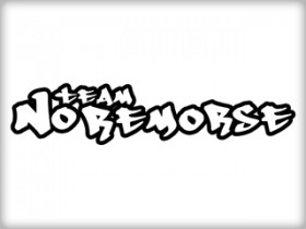 sticker_teamnoremorse
