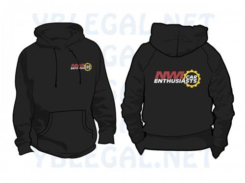 hoodie_black_full