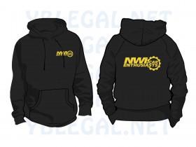hoodie_black_gold