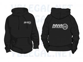 hoodie_black_silver