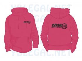 hoodie_pink_black
