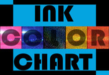 ink_color_chart_button
