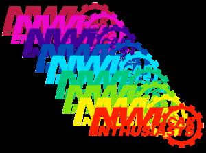 multicolor-nwice