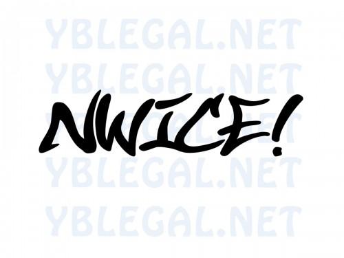 nwice_graffiti