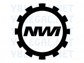 nwice_sticker_small