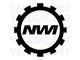 nwice_sticker_small