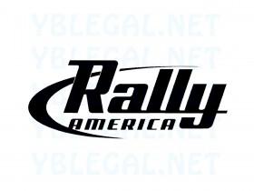 rallyamerica