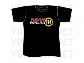 tshirt_black_full