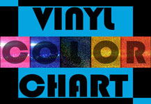 vinyl_color_chart_button