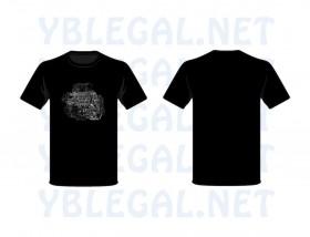 black_white_tshirt