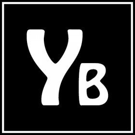 YBLEGAL Merch