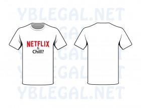 white_tshirt